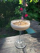 Espresso Martini Whip