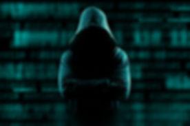 Hacker-silhouette.jpg