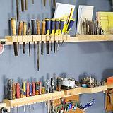 Online - Tools für die Materialerstellung - Arbeitsblätter einfach gestalten