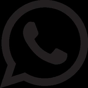 whatsapp-logo-112413FAA7-seeklogo.com
