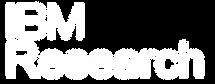 ibm_research_white_logo_edited_edited.pn