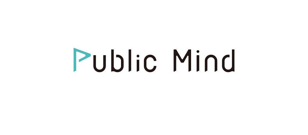 Logo_1500.jpg