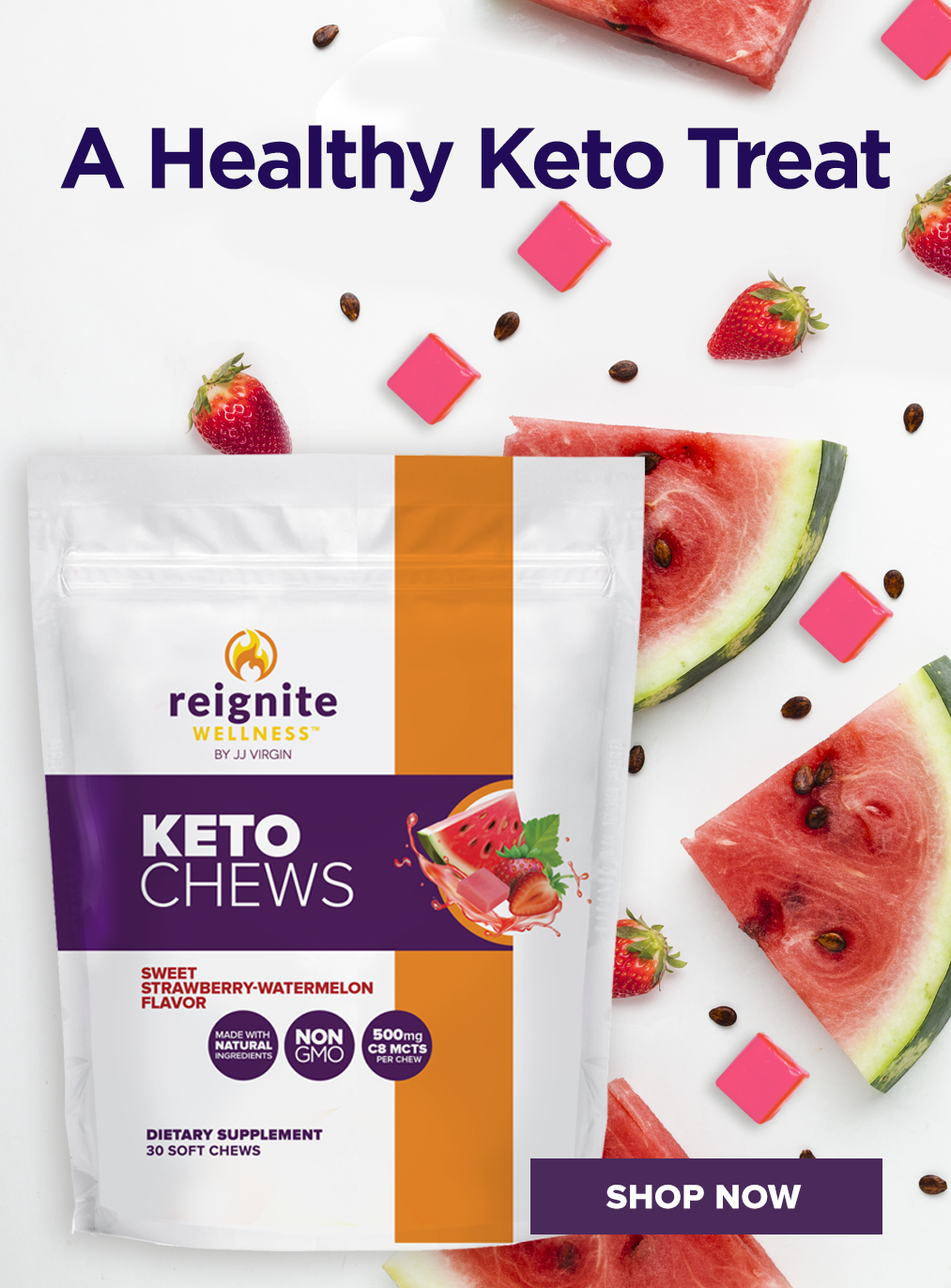 Keto_Chew_Email_Footer_02