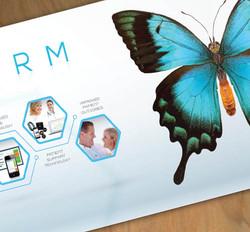 Booth Exhibit Design