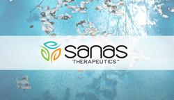 Sanas Therapeutics™