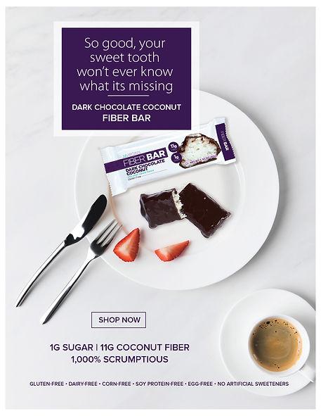 Fiber Bar Ad.jpg
