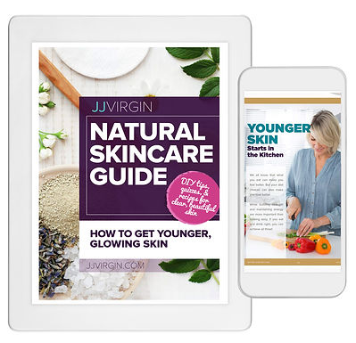 Natural Skin Care ipad.jpg