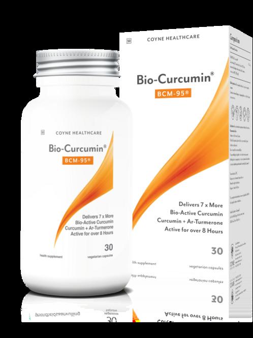 Bio-Curcumin - Coyne