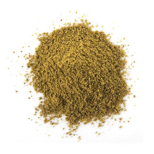 Aniseed Powder - Namo Health