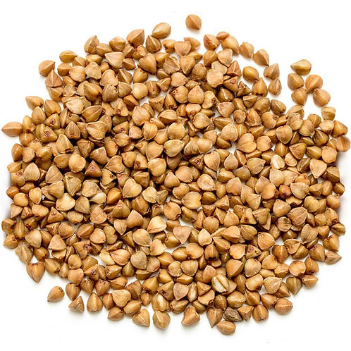 Buckwheat 500g - Namo Health
