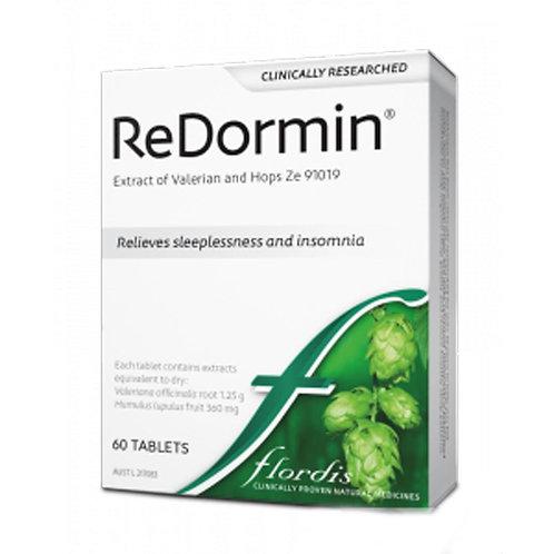 Redormin - Flordis