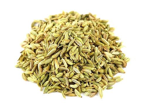 Fennel Seeds - Namo Health