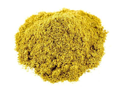 Fennel Seed Powder - Namo Health