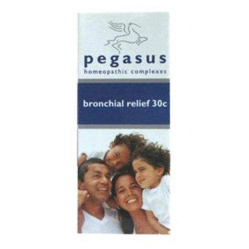 Bronchial Relief - Pegasus