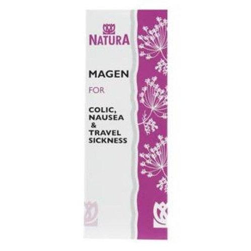 Magen Tincture - Natura