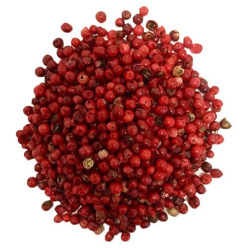 Red Peppercorns - Namo Health
