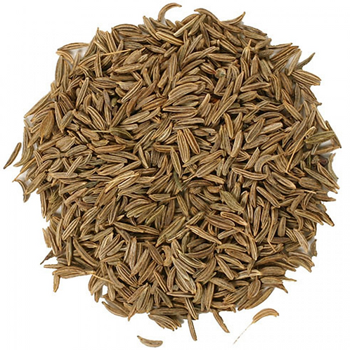 Caraway Seeds 50g - Namo Health