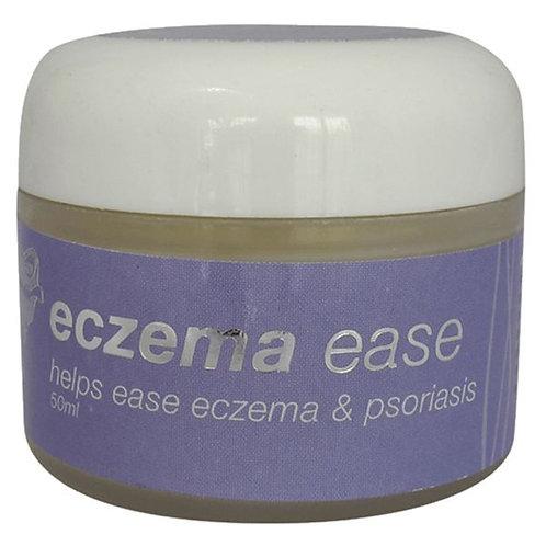 Eczema Ease Cream 50ml - Phyto Force