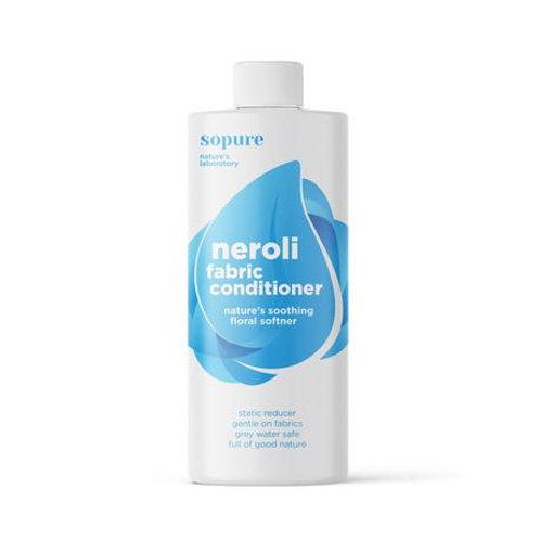 Fabric Conditioner Neroli - SoPure