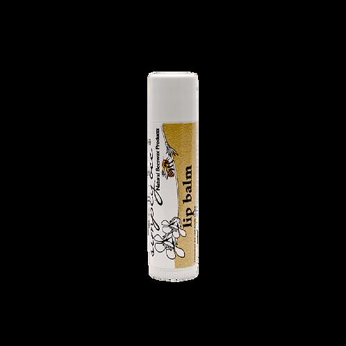 Lip Balm (Stick) - Simply Bee