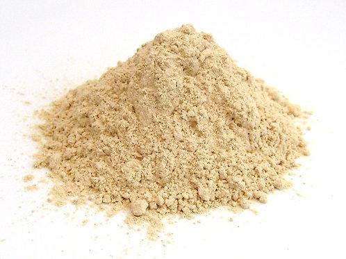 Garlic Powder - Namo Health