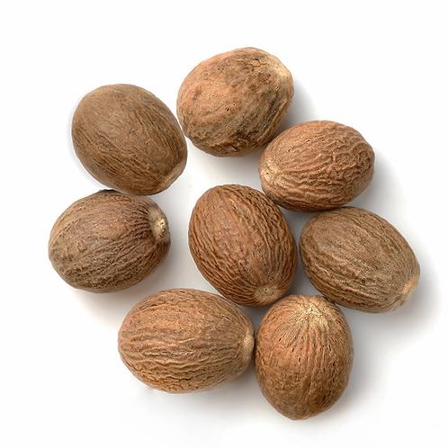 Nutmeg - Namo Health