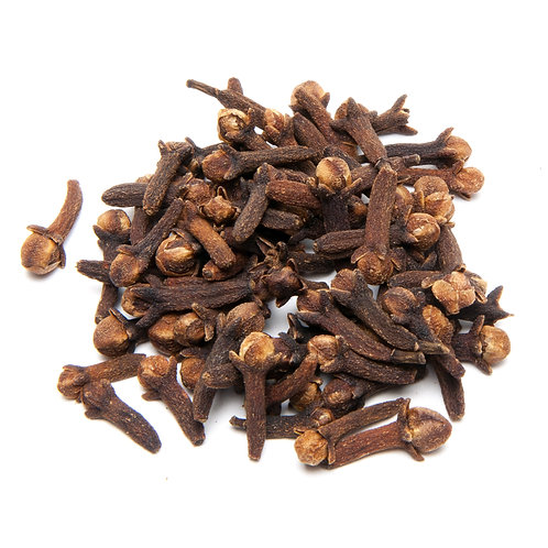 Cloves - Namo Health