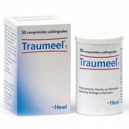 Traumeel - Heel