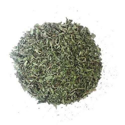 Mint - Namo Health