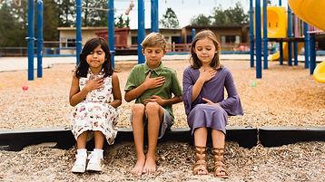 kids-hands-heart.jpg