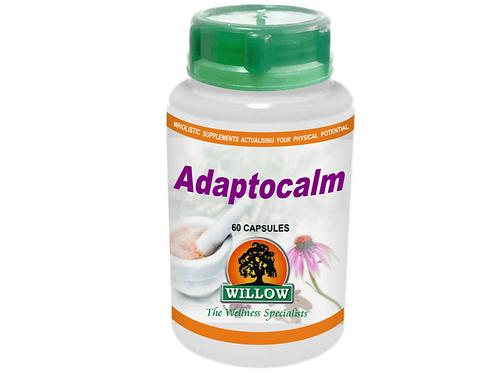 Adaptocalm Capsules - Willow