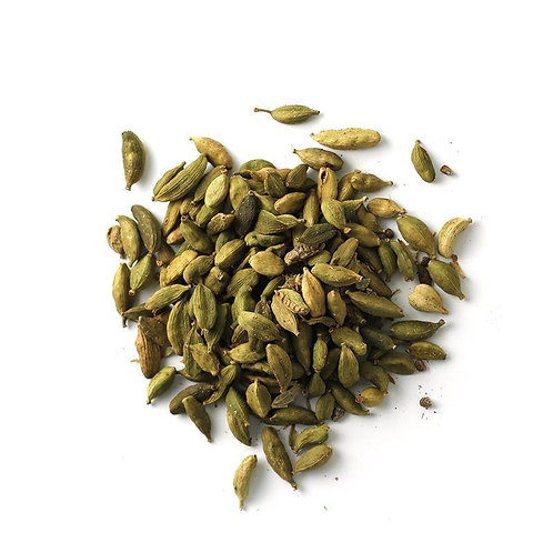 Cardamom Seeds - Namo Health