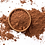 Thumbnail: Cacao Powder - Health Connection