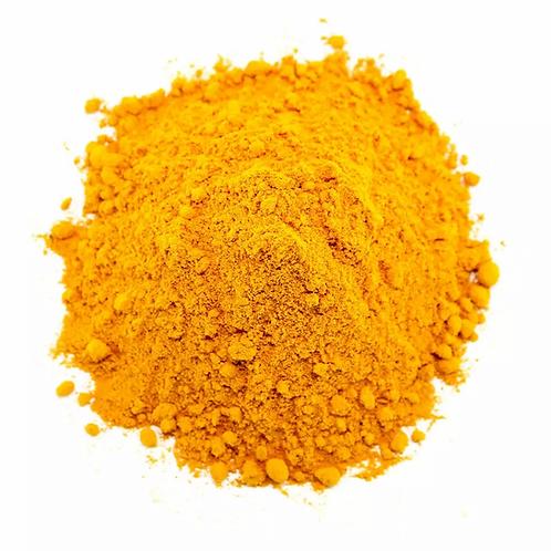 Organic Turmeric Powder - Namo Health