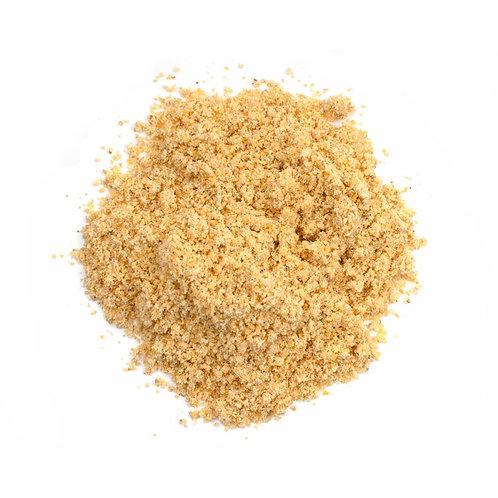Mustard Powder 50g - Namo Health