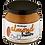 Thumbnail: Almond Butter - Oh Mega