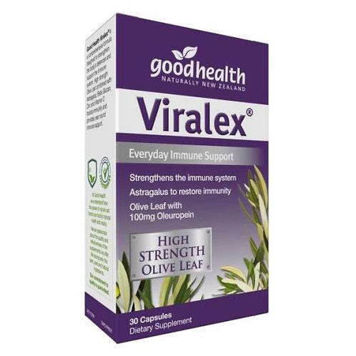 Viralex - Good Health