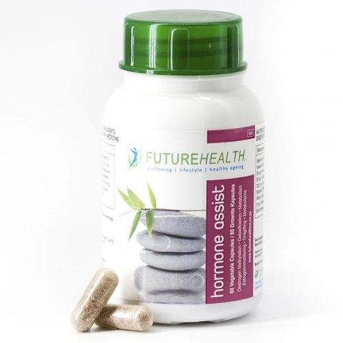 Hormone Assist Capsules - Future Health