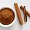 Thumbnail: Cinnamon Powder 200g - Namo Health
