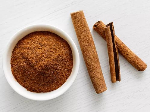 Cinnamon Powder 200g - Namo Health