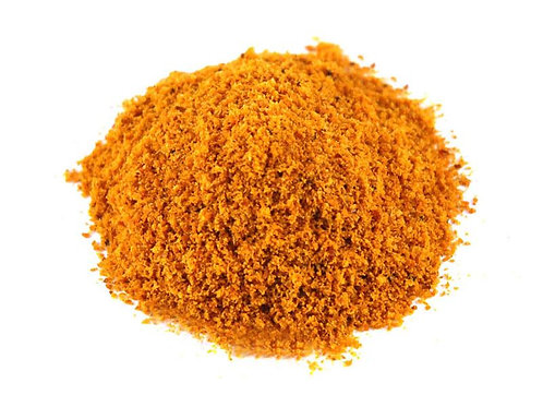 Mace Powder - Namo Health
