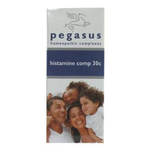 Histamine Complex - Pegasus