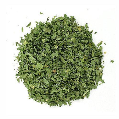 Fenugreek Leaves - Namo Health