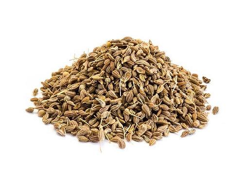 Whole Aniseed (Anise) - Namo Health