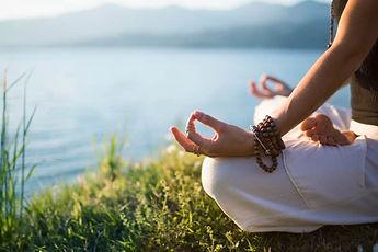 Significance-Of-Kundalini-Yoga-And-Its-B