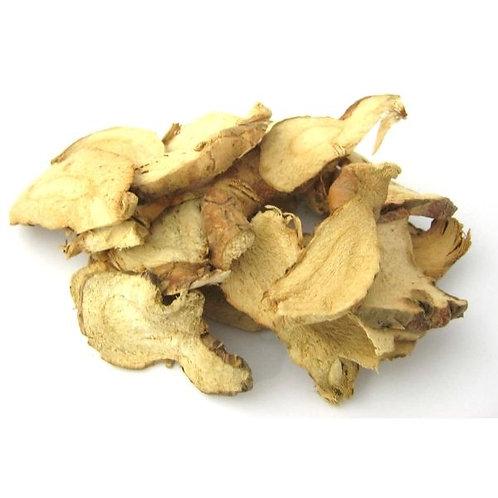Dried Galangal Root - Namo Health
