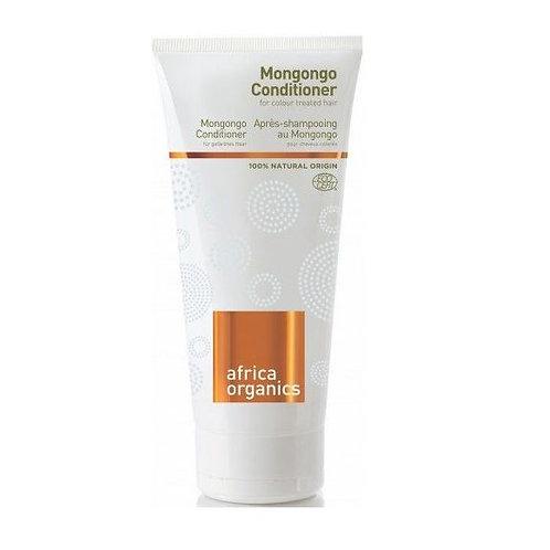 Mongongo Conditioner - Africa Organics