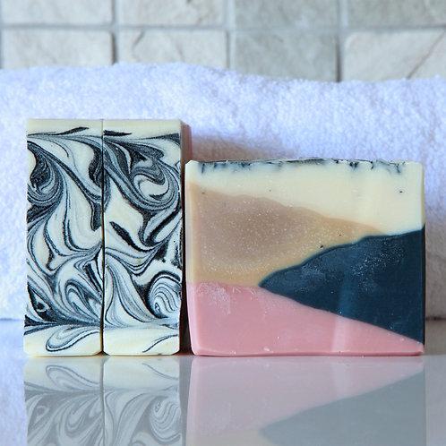Clayful Soap - Ananse Naturals