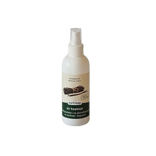 Vanilla Air Freshener - Earth Sap