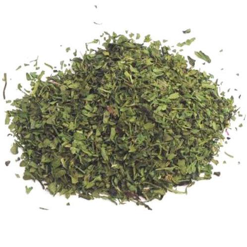Coriander Leaves - Namo Health
